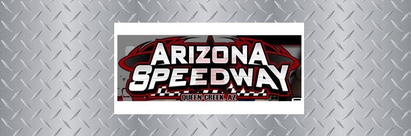 arizona-speedway-banner