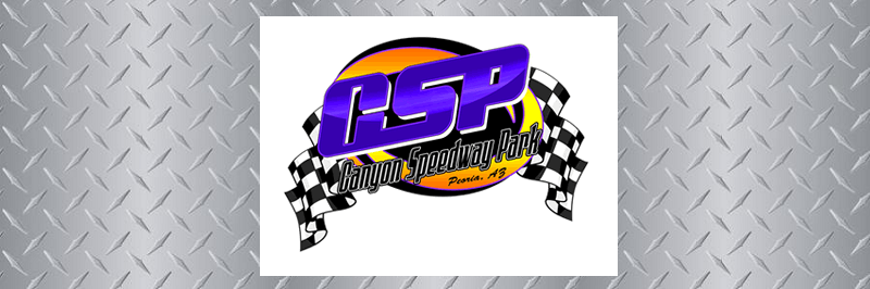 canyon-speedway-park-banner