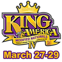 king-of america-modified-nationals