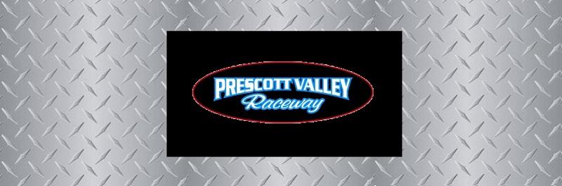 prescott-valley-raceway