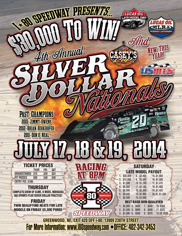 silver-dollar-nationals