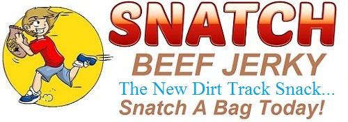 snatch-jerky-dirtcars