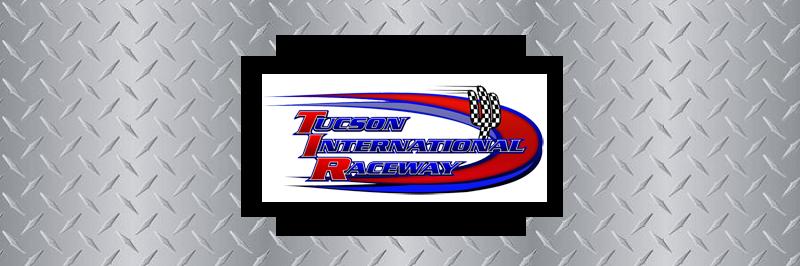 tucson-international-raceway